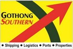 Gothong Southern Shipping Lines, Inc
