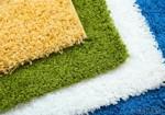 CarpetWorld Manufacturing Corporation