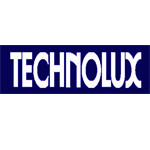 Technolux Equipment & Supply Corporation