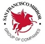 San Francisco Mirror Corporation