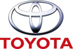 Marketing Professional (Toyota Makati Inc.)