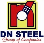Working At Dn Steel Group Of Companies Company Profile And