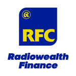 RADIOWEALTH FINANCE COMPANY INC.