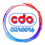 CDO Foodsphere, Inc.