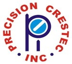 Production Planning Control Supervisor