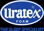 Multiflex RNC Phils, Inc. (URATEX)