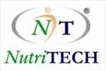 Nutri-tech Alliance Corporation