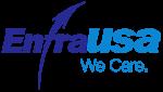 EnfraUSA Solutions, Inc. job vacancy