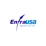 EnfraUSA Solutions, Inc.