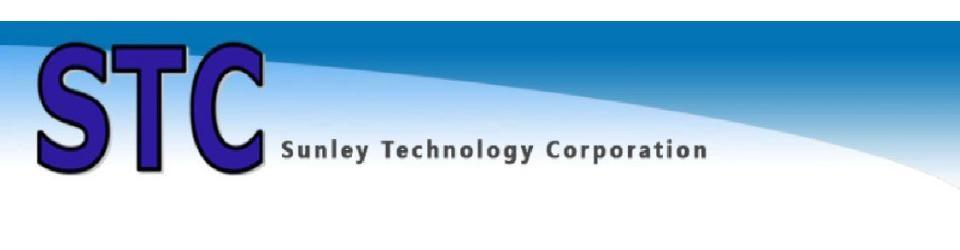 Technical support engineer job sunley technology corporation technical support engineer sunley technology corporation sciox Image collections