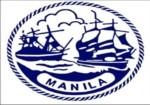 MANAGER - Marine (Cargo) Claims