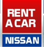 Working at Nissan Car Lease Philippines Inc pany