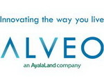JOIN TEAM ALVEO! NOW HIRING PROPERTY INVESTMENT CONSULTANTS FOR QUEZON CITY!