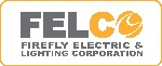 Firefly Electric & Lighting Corp.