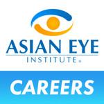 Asian Eye Institute, Inc.