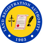 Land Registration Authority