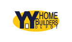 YY Home Builders Depot