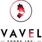 Vavel Foods Incorporated