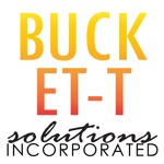 Bucket-T Solutions Inc. job vacancy