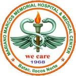 MARIANO MARCOS MEMORIAL HOSPITAL & MEDICAL CENTER