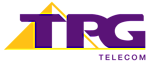 TPG Telecom | Network Engineer | Australian Telecommunication