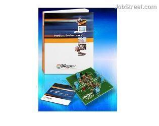 Technician Job Allegro Microsystems Philippines Inc