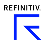 Refinitiv Philippines job vacancy