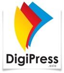 DIGIPRESS ASIA, INC.