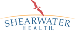 Shearwater Health Advisors Inc. (Cebu) job vacancy