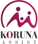 Koruna Assist Pty Ltd job vacancy