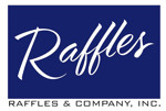 Raffles & Company Incorporated