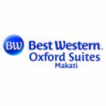 OJT for Hotel and Restaurant Management