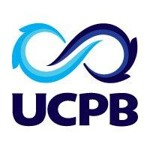 LAWYER / LEGAL OFFICER (UCPB LEASING)