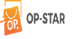 OP-Star Online Shop job vacancy
