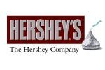 The Hershey Company ROHQ