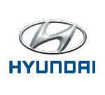 Hyundai Asia Resources, Inc.
