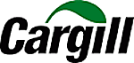 Environment Health Safety Manager
