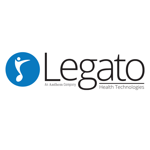 Legato Health Technologies Philippines, Inc. job vacancy