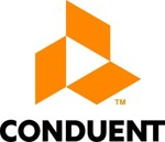 Conduent job vacancy