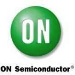 Sr. Equipment Engineer Contactor Plunger