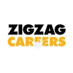 ZigZag Philippines job vacancy