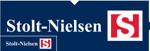 STOLT-NIELSEN B.V. (GLOBAL SHARED SERVICE CENTER) job vacancy