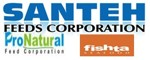 Santeh Feeds Corporation