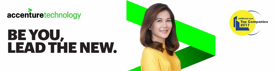 Technical support engineer for video operations manila job find your next career in accenture technical support engineer for video operations manila accenture sciox Image collections