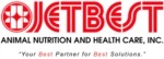 Jetbest Animal Nutrition and Health Care Inc.