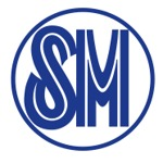 Warehouse Clerk - The SM Store Lipa