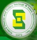 Supervisor Information Systems Audit Branch, Internal Audit Division