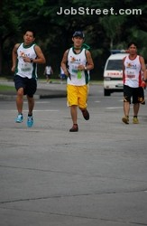 Working at Bigmate Philippines, Inc  company profile and