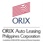 Asset Management Head (Vehicle Trading Head)