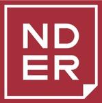 National Education job vacancy